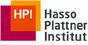 HPI - Logo